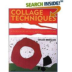 ISBN:0823006557
