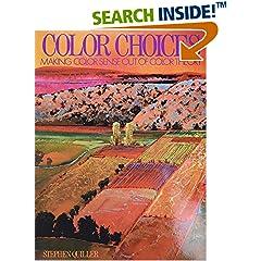 ISBN:0823006972