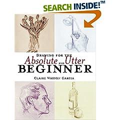 ISBN:0823013952