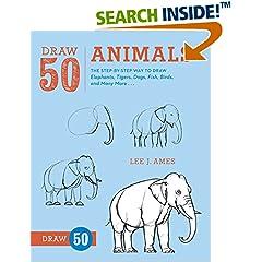 ISBN:0823085783