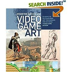 ISBN:0823098478