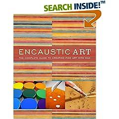 ISBN:0823099288