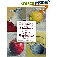 ISBN:0823099474