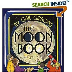 ISBN:0823413640