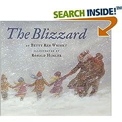 ISBN:0823416569