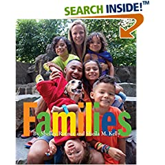 ISBN:0823435709 Families by Sheila 