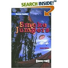 ISBN:0823959783