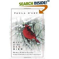 ISBN:0824519566