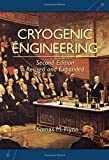 Cryogenic Engineering, Second Edition