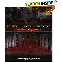 ISBN:0824833295