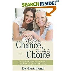 ISBN:0825443253