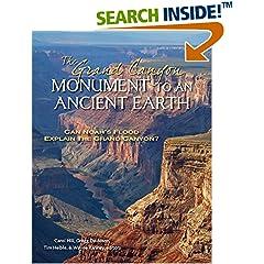 ISBN:0825444217