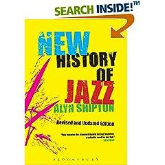 ISBN:0826429726