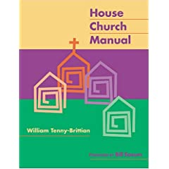 House Church Manual