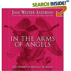 ISBN:0829420401