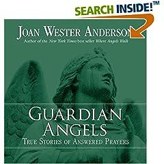 ISBN:0829421696