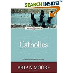 ISBN:0829423338