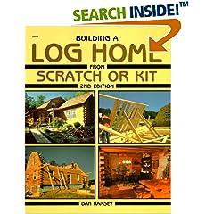 ISBN:0830628584