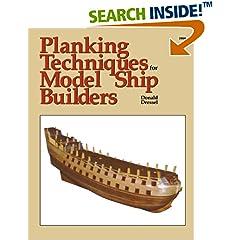 ISBN:0830628681