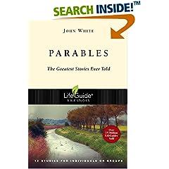 ISBN:0830830375