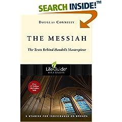 ISBN:0830831320