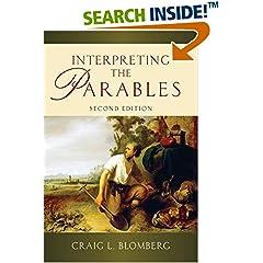 ISBN:0830839674