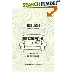 ISBN:0830844783