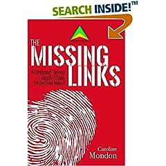 ISBN:0831136073