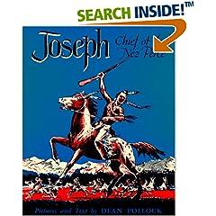 ISBN:0832304824