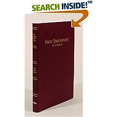 ISBN:0834003422