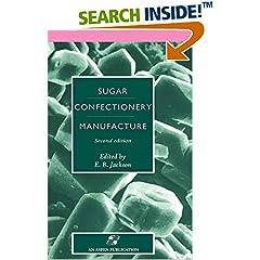 ISBN:0834212978