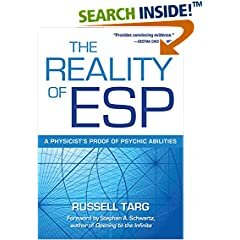 ISBN:0835608840 The Reality of ESP by Russell 