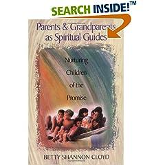 ISBN:0835809234