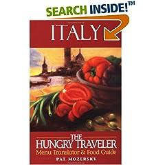 ISBN:0836227263
