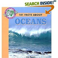 ISBN:0836837096