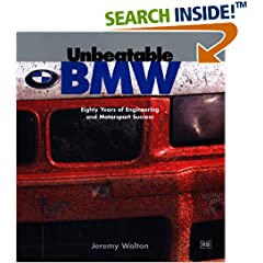 ISBN:0837602068