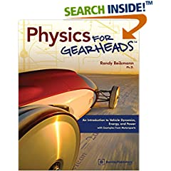 ISBN:0837616158