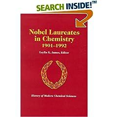 ISBN:0841226903
