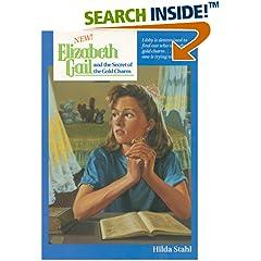 ISBN:0842308172