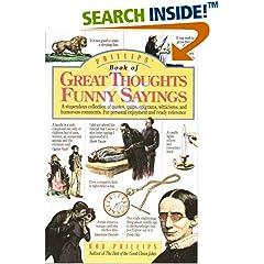 ISBN:0842350357