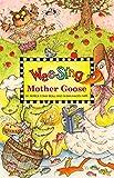Wee Sing Mother Goose (Wee Sing)
