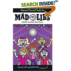 ISBN:0843137126