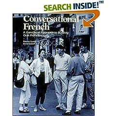 ISBN:0844215058