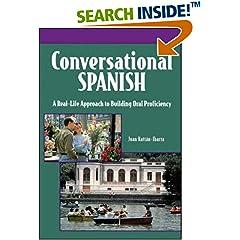 ISBN:0844273430