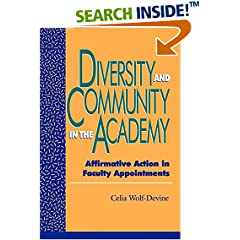 ISBN:084768444X