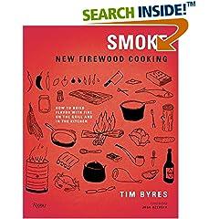 ISBN:0847839796