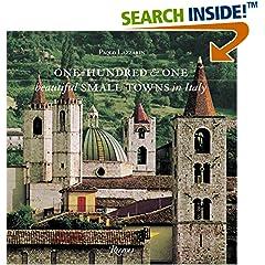 ISBN:0847842940