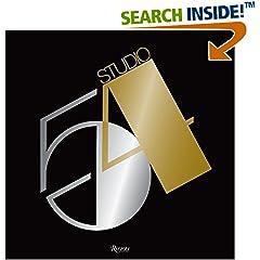 ISBN:0847843440