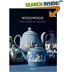ISBN:0847860108