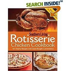 ISBN:0848737024